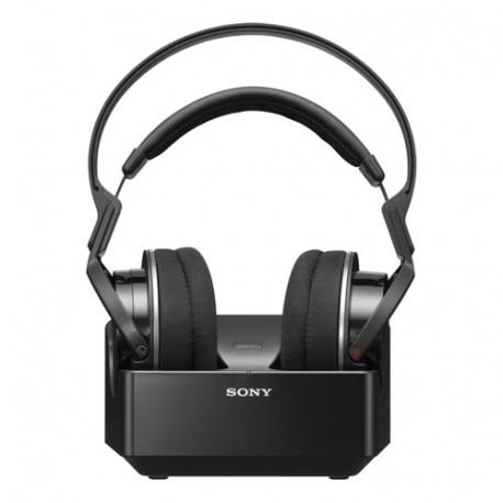 Auricular inalámbrico Sony Mod MDR-RF855RK