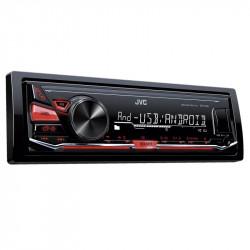 AUTORRADIO JVC KD-X130