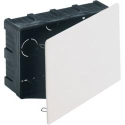 Caja Registro 108x108 D110