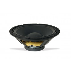 "Altavoz 12"" Impedancia: 8 ohm. Mark ALT 180/12"