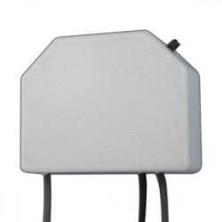 Regulador de luz de cajetin Mod 11558