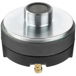 Motor de pabellón, 35 W, 8 Ω