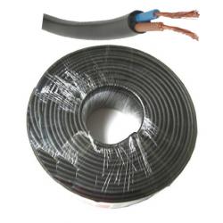 Manguera RVK 2x1 mm. Mod. 300-500F