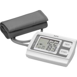 Tensiómetro de Brazo BMG 5611 de AEG