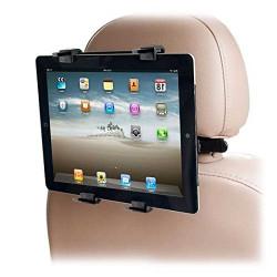 Soporte tablet de 7 a 10 cm SANDA. Mod. SD-7521