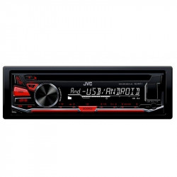 RADIO CD-USB JVC KD-R471