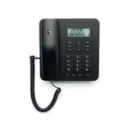 TELÉFONO FIJO TIPO GONDOLA PANTALLA. MOD. TEMPORIS07