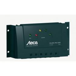 Inversor senoidal de 350VA de 24Vcc Studer. Mod. AJ350-24