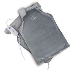 almohadilla eléctrica cervical CT30 JATA