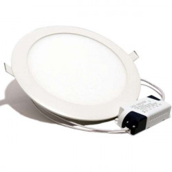 Downlight empotrable Led TM 1440LM 18 w 4000K