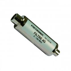 FILTRO LTE  4G METRONIC