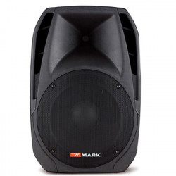 Caja Acústica Pasiva MARK