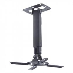 Soporte de techo para proyector. Mod. TMSPO305