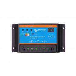 Regulador Solar Victron BlueSolar pwm 20A. Mod. BLUESOLAR20A