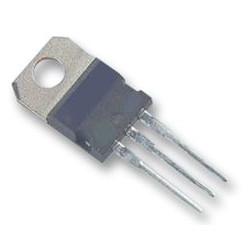 Transistor MOS-N FET 400V 10A IRF740
