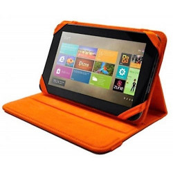 "Funda universal tablets  9"" SUNSTECH. Mod. BAG91"