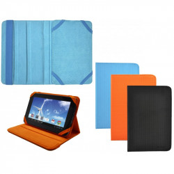 "Funda universal tablets  7"" SUNSTECH. Mod. BAG71"