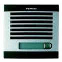 Kit de portero FERMAX, Micro 1151 1 Vivienda 3 hilos.
