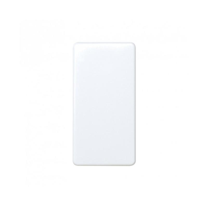 Enchufes simon 27 precios perfect pulsador luz modulo - Simon 27 precio ...