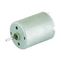 Micro-motor plano cc 1.5v a 4.5v