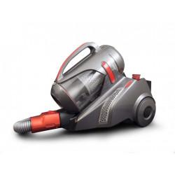 Aspirador multiclonico HJM ASP592 1600W