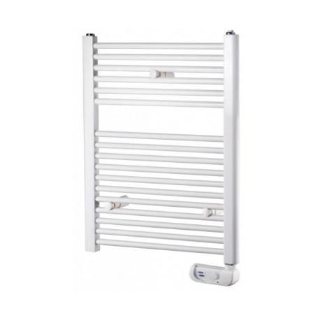 radiador secatoallas electr nico 500 w ecobadajoz don benito