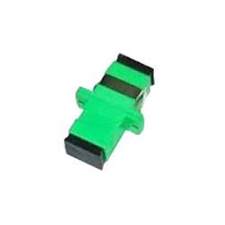 Adaptador de fibra óptica ADHSCAPC