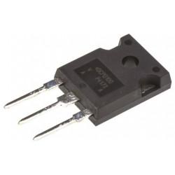 Diodo rectificador Schottky 100V 40A  TO-247AC  40CPQ100PBF