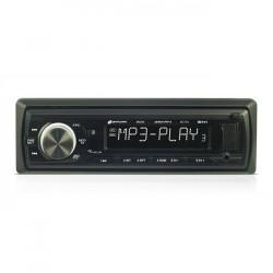 Autoradio SPEED SOUND MS-206