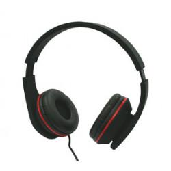 Auricular con micrófono. Mod. 34.045