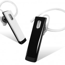Auricular Bluetooth manos libres. Mod. K10