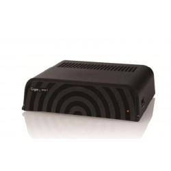 TDT GIGATV CON GRABADOR USB. Mod. M455T