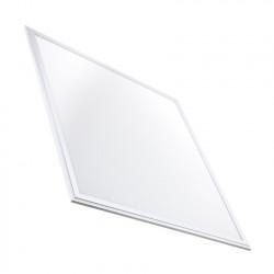 PANEL LED 59.5 X 59.5cm