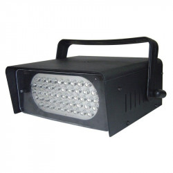 ESTROBOSCOPIO DE LED 50W