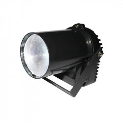 5W PROYECTOR LED BLANCO