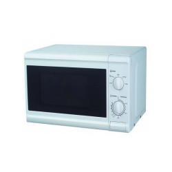 Microondas SVAN SVMW700