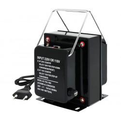 Convertidor AC-AC 1000W. Mod. CONV105