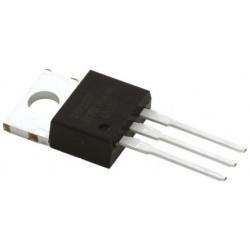 Transistor Mosfet de potencia canal N  IRF3205