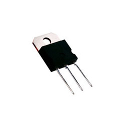 Transistor  BD246C