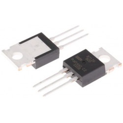 Triac BT139800  800V  16A