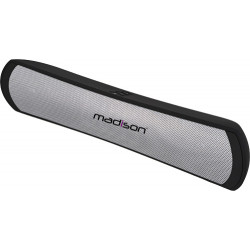 ALTAVOZ PORTATIL USB BLUETOOTH MADISON FREESOUND5