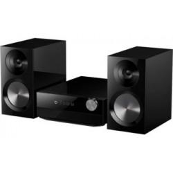 LTC Audio CDM 90 Negro
