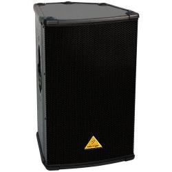 Ventilador De Pie HJM 40 Cm 45 W. Mod. VP40