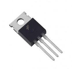 Regulador de voltaje 9V Matsushita. Mod. L7909CV