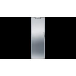 Frigorifico Balay Mod. 3FC-1651L A++