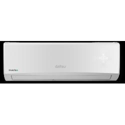 SPLIT PARED 2200 FR INVERTER CLASE A++ DAITSU AIR. Mod. ASD9UI-DN