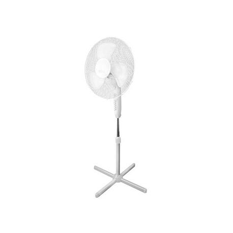 Ventilador KUKEN pie 40w 42cm. Mod. 31515