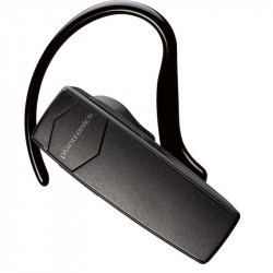 Auricular Plantronics Explorer 10 Bluetooth. Mod. EXPLORER10
