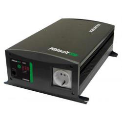Inversor Xantrex Schneider Prowatt SW 1400i 1400W 12 V. Mod. PROWATT SW1400I