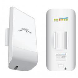 Antena Ubiquiti LOCOM5 Airmax 5 GHz CPE